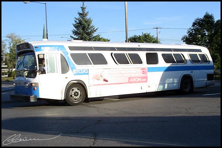 200209bus02