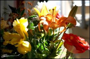 20120406_bouquet-08