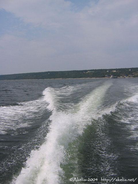 bateau02