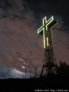 croix11