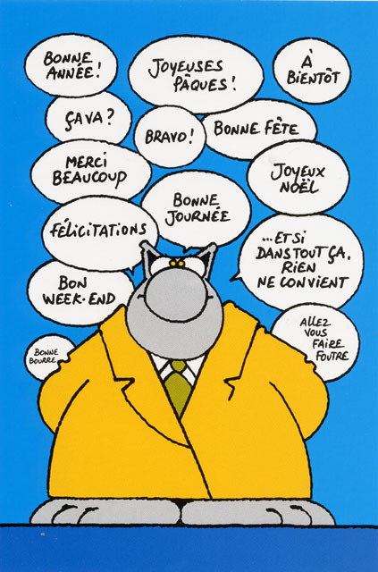 ectac-philippe-geluck-le-chat0526