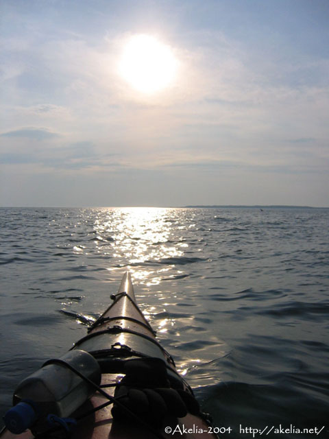kayak05