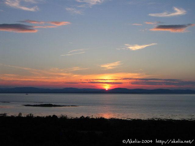 sunsetrdl01