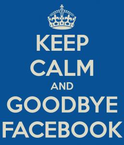 keep-calm-and-goodbye-facebook-2