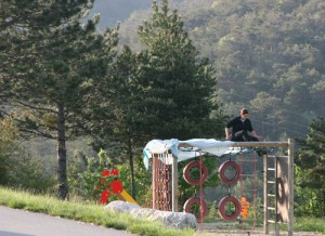 01_Camping_Castellane_03